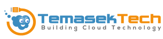 Temasek Technology Co., Ltd